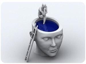 psichiatra-milano